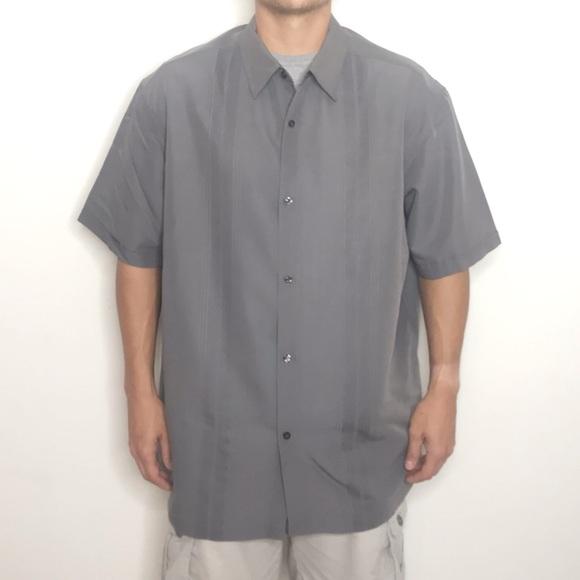 Claiborne Other - Claiborne Men's T-Shirt